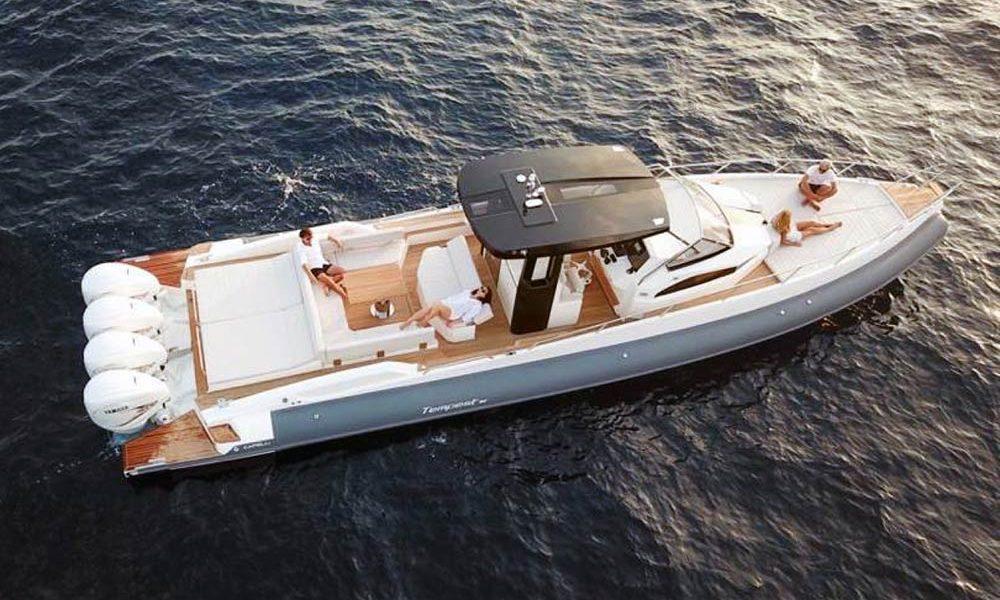 Pattaya-boat-show-2