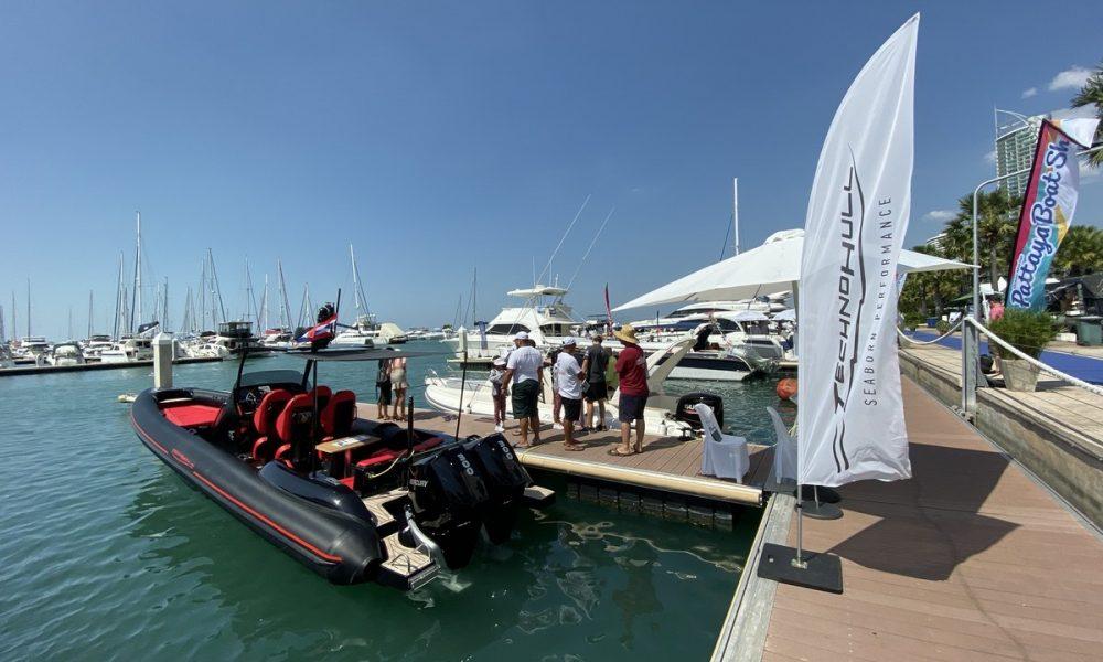 yachts18