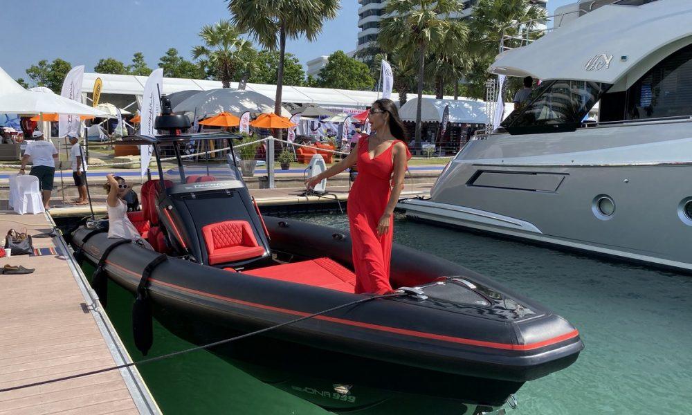 yachts20