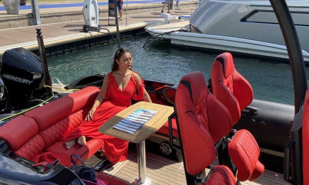 yachts21