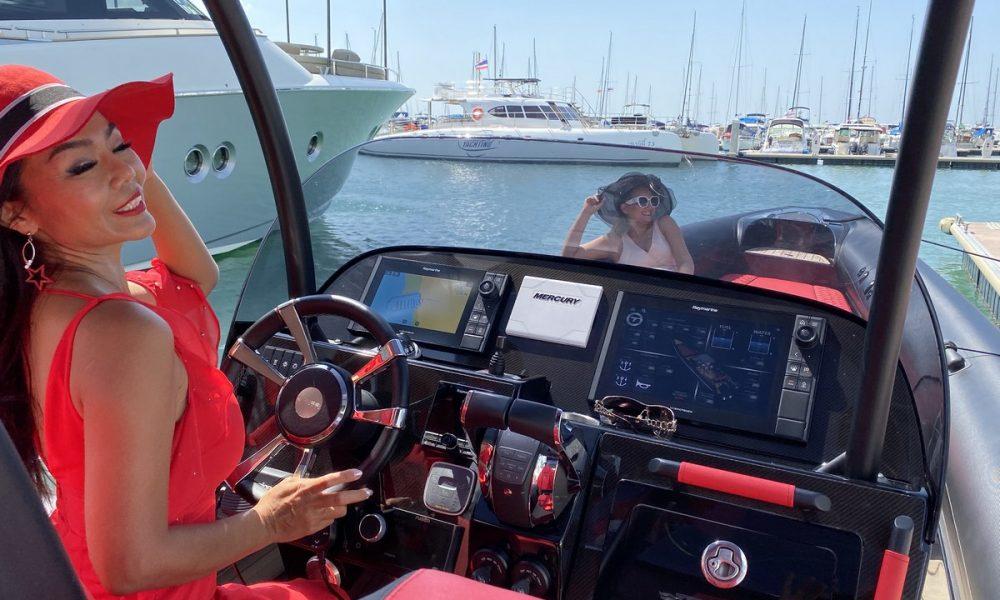 yachts23