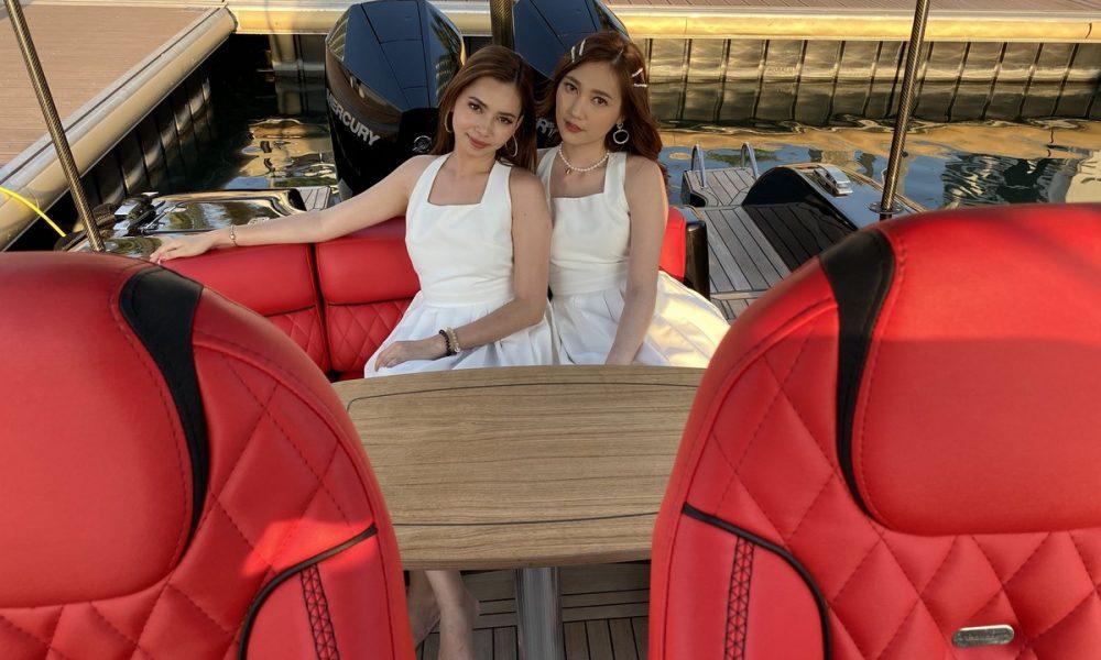 yachts27