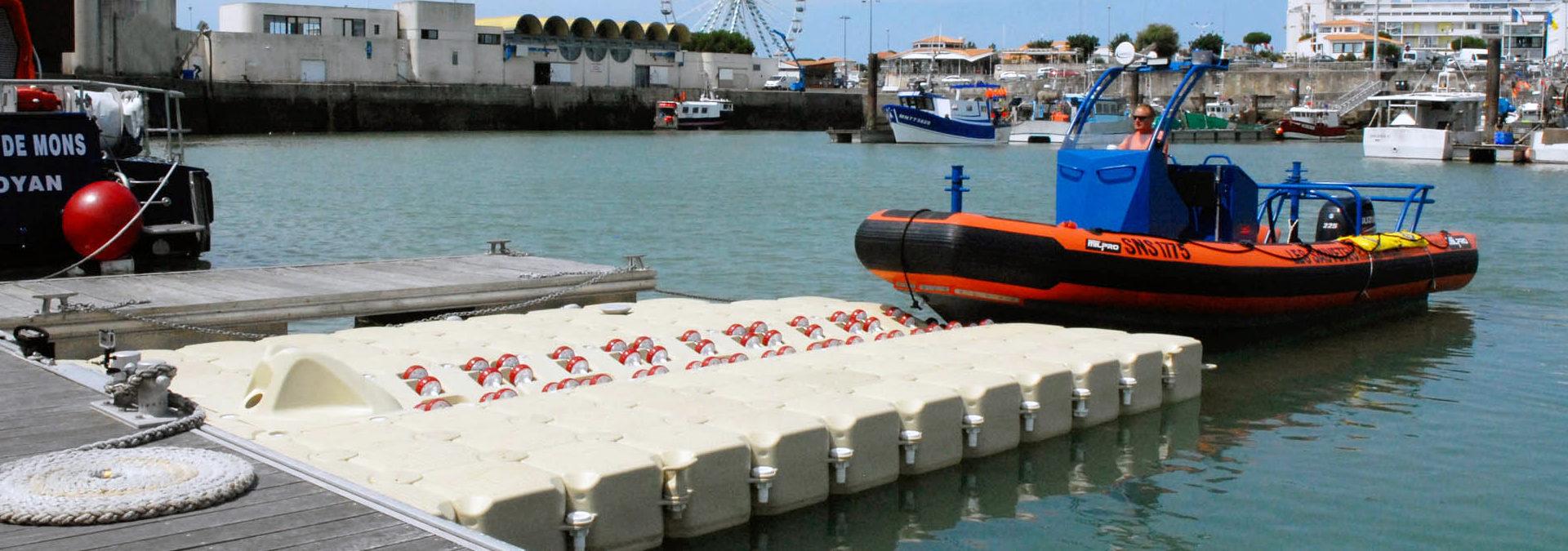 boatlift-tekne-platformu-2