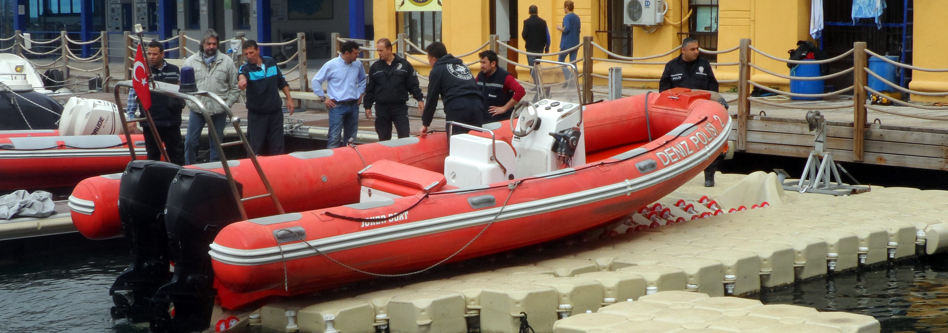 boatlift-tekne-platformu-5