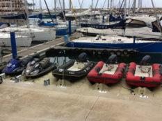 boatlift-tekne-yat-platformu-1