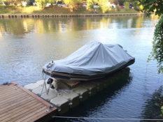 boatlift-tekne-yat-platformu-2