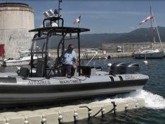 boatlift-tekne-yat-platformu-3