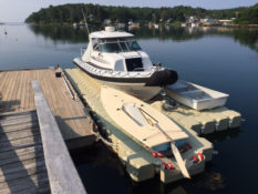 boatlift-tekne-yat-platformu-4