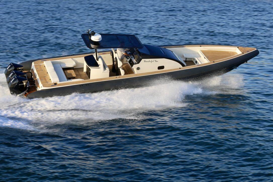omega45-56540